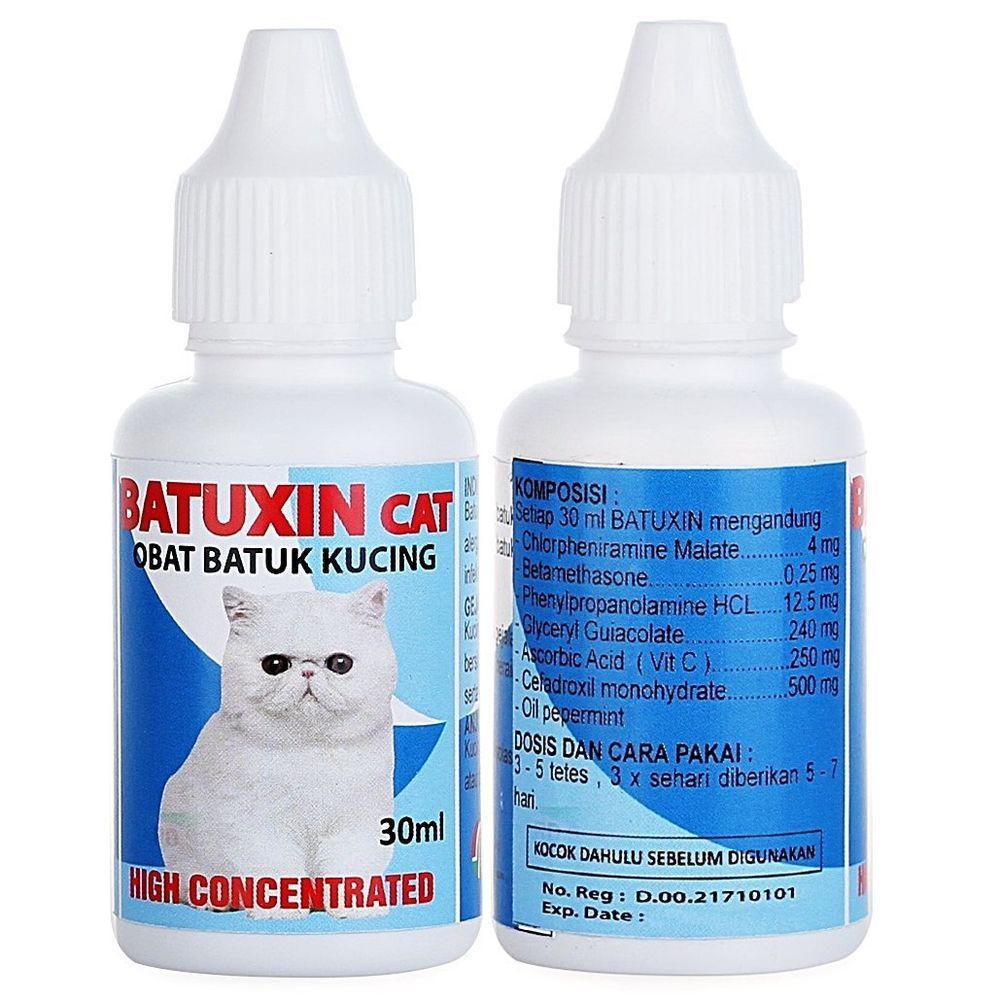 Kelebihan Beauty Barn Bree Eazy Breathe Easy Batuk Dan Pilek Mix Aromatherapy Feeve 30ml Obat Kucing Sesak Nafas