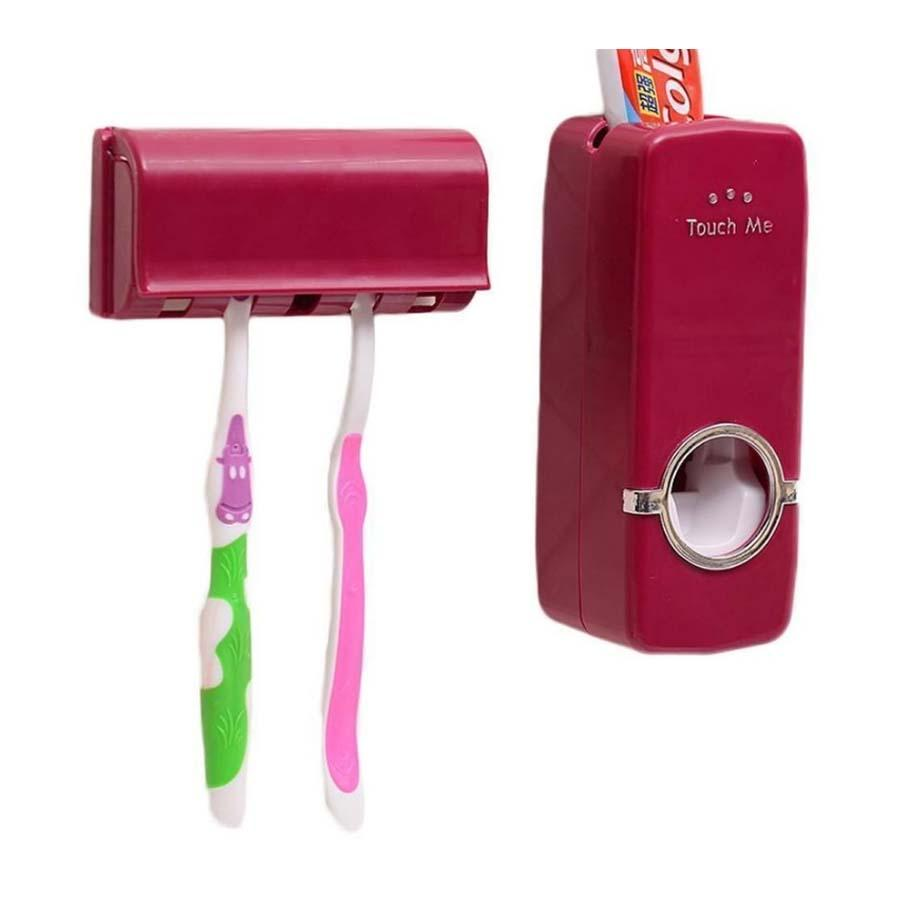 Kelebihan Starhome Timbangan Dapur Digital Dengan Mangkok Kapasitas Atau Kue 10 Kg 5 Bonus Dispenser Odol Warna