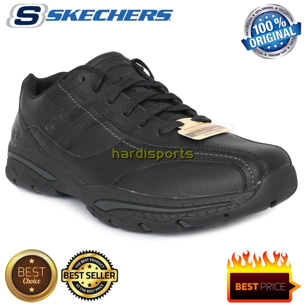 Oglee Shop Sneakers Kronjo Cry 02 - Wiring Diagram And Schematics 3cb687325e