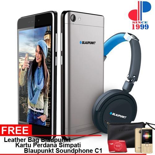 Jual Beli Blaupunkt Soundphone S2 Baru Indonesia