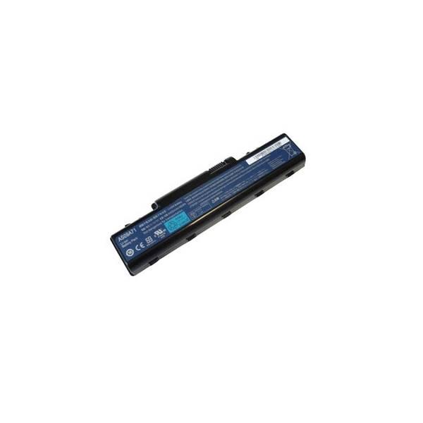 Baterai Laptop ACER Aspire 4732 4732Z 5732 5732Z ORIGINAL