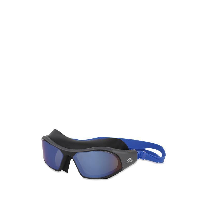 Adidas - Persistar 180 Mask - Kacamata Renang Dewasa - Black