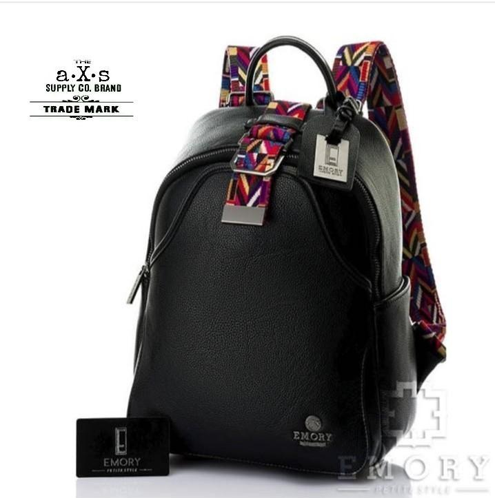 BLACKSOIL_ID RANSEL SINGLE EMORY