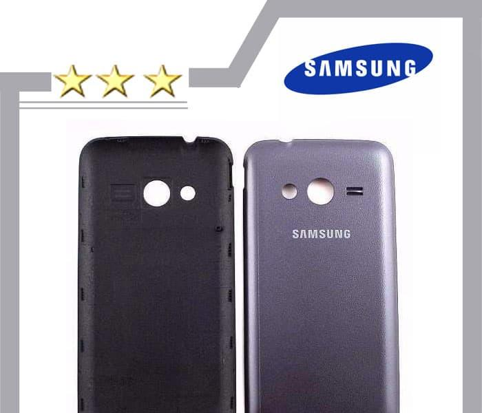 Backdoor Back Cover Samsung Ace 4