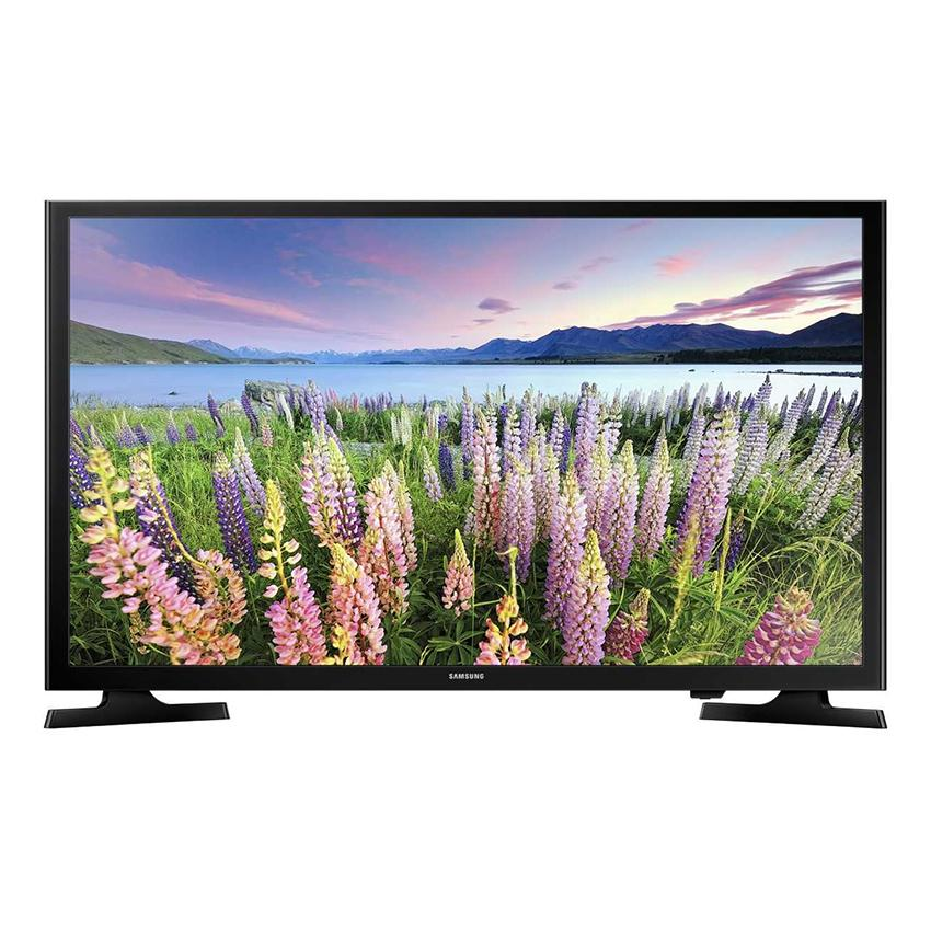 Samsung 40 inch Full HD Flat Smart TV (Model UA40J5250)