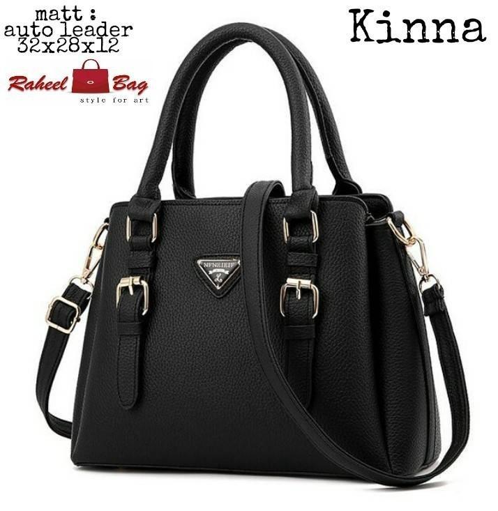 Tas Fashion Tas Wanita Tas Cantik Flap Shoulder Bag 1153 - Wiring ... a55d59f6d7