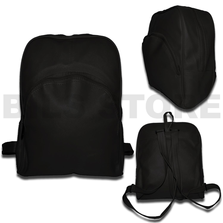 Bils Tas Ransel Mini DASHING BAG/Tas Gemblok/Tas Ransel Wanita/ Tas Sekolah
