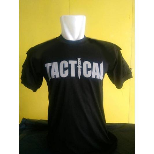 Beli Rxs Kaos Tactical Pendek Rxs Asli