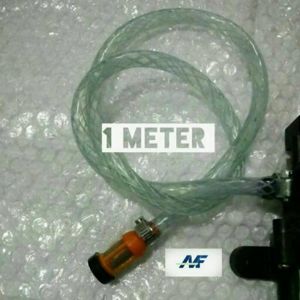 Features Pompa Air Cuci Motor Mobil Ac Mini Steam Mesin Doorsmeer Waterpump Alat Jetcleaner Dc Dinamo Sprayer 4