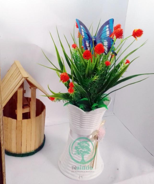 ... Tulip Latex PREMIUM hiasan runag tamu dan kantor-bnga palsu-bunga.  Source · 20180316 131413.jpg cab885a3e1