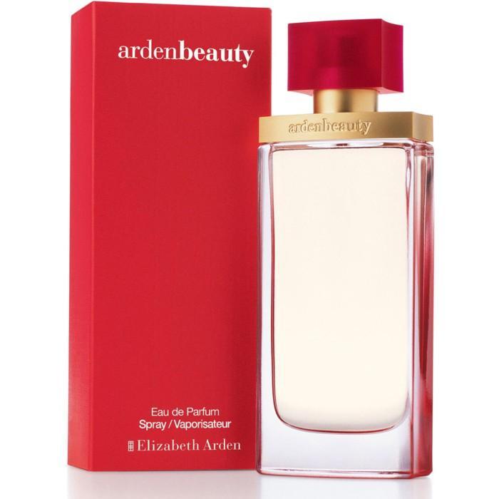 Original Parfum Elizabeth Arden Beauty 100Ml Edp