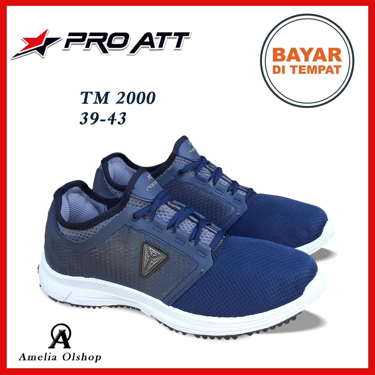 Amelia Olshop Sepatu Ardiles Bdg Nayron 39 43 Sepatu Pria Sepatu ... e242b1a637