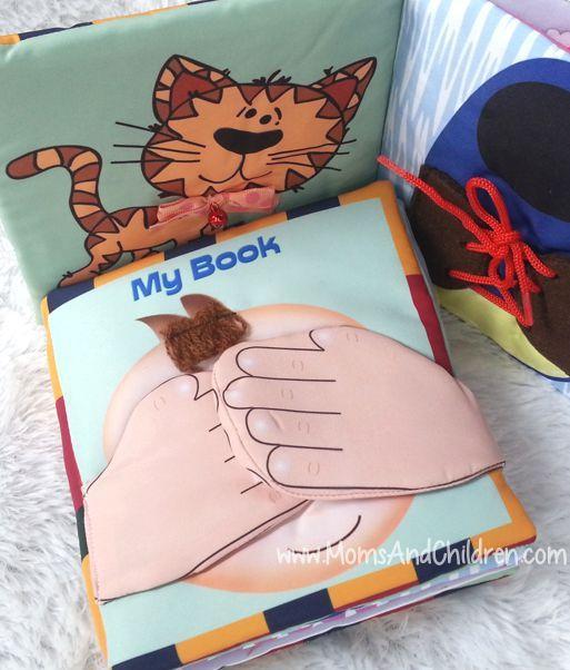 BukuKainku - My Book