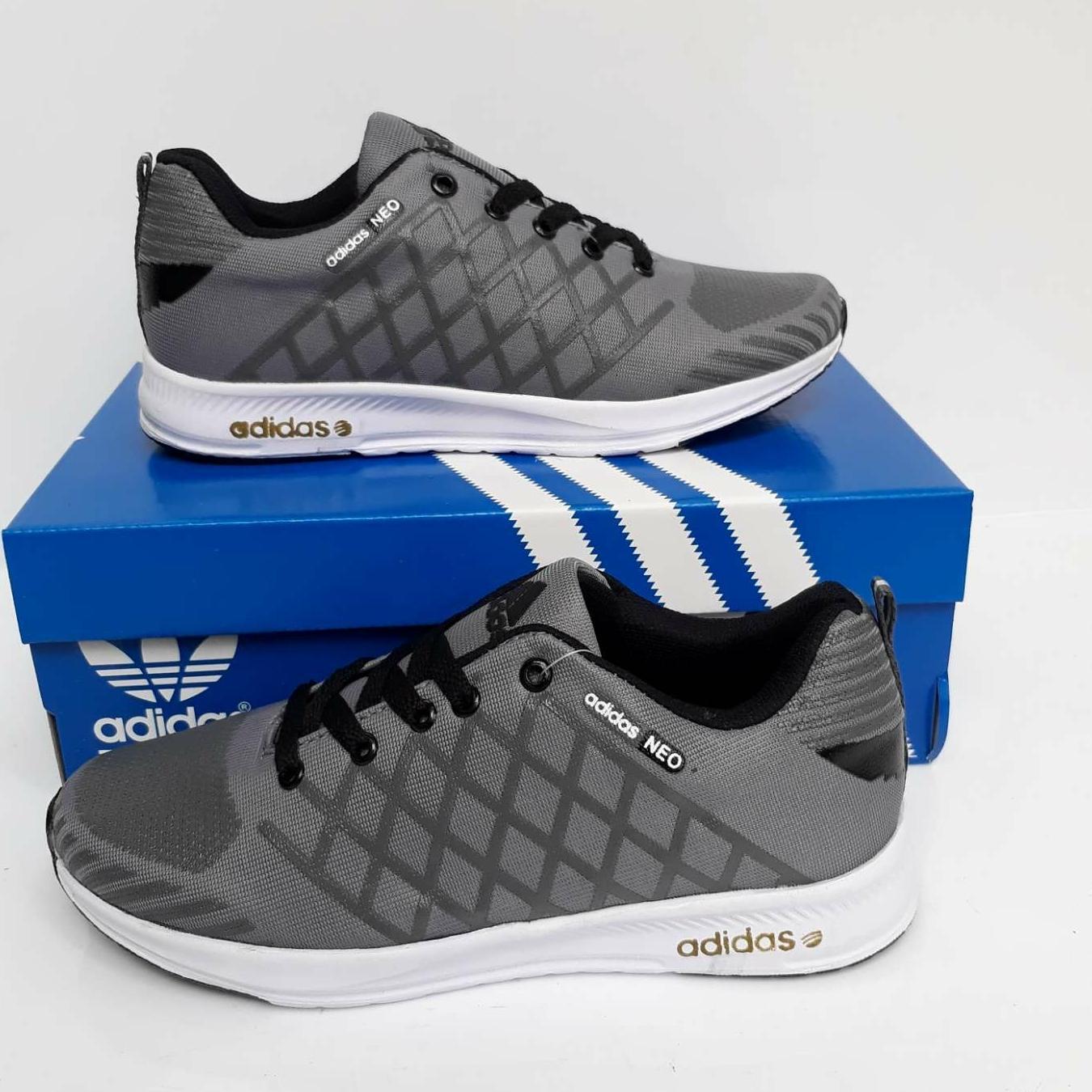 b23c90fa064e8 best price harga sepatu adidas neo running 36c92 c79d4