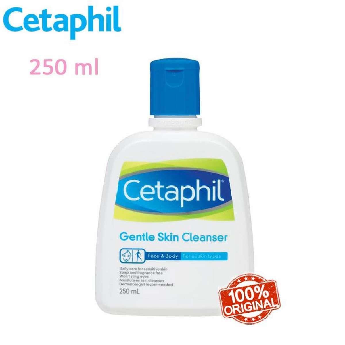 ... Natural Konjac Sponge Lemon. Source · Cetaphil Gentle Skin Cleanser 250 ml - Pembersih Wajah Sabun Cuci Muka Face Wash