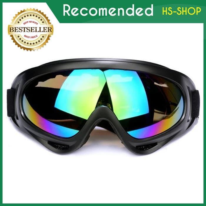 Diskon Besar 624 Kacamata Kaca Mata Sunglasses Anak Reviews Lengkap ... 12432a024f
