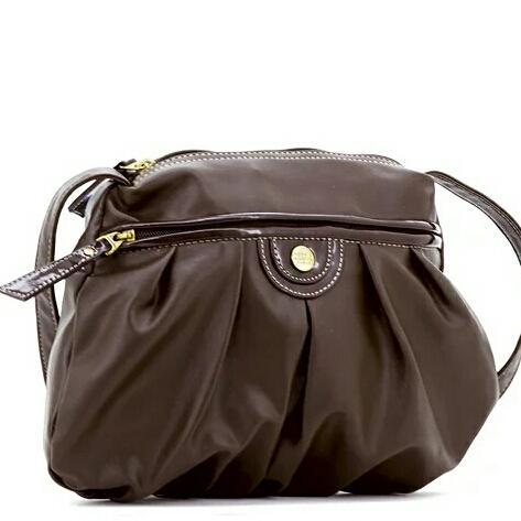 Sophie Paris Jean Bag Tas Selempang Wanita - Daftar Harga Termurah ... d14e50a75d