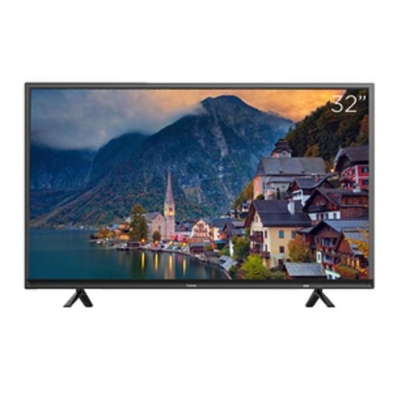 Coocaa LED TV 32 Inch 32E2A22G --- Garansi Resmi