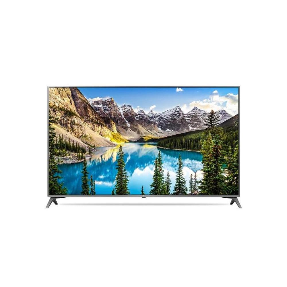 Promo Super Uhd Tv 65 Inch Lg 65Sj850T Smart Tv Magic Remote 4K 65Sj850 Webos 3.5