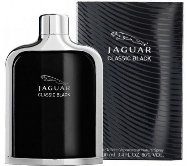... Belia Store Parfum minyak wangi Import murah terlaris Amber Black 100ml KW SINGAPORE - 3