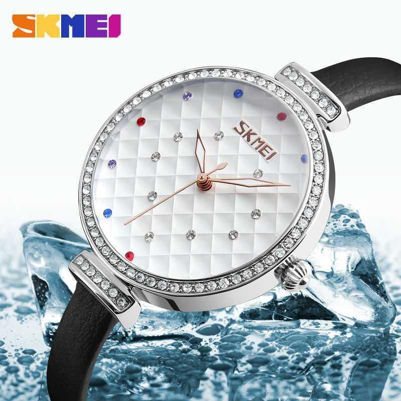 Jam tangan pria/Jam tangan wanita/Jam tangan couple/Jam .