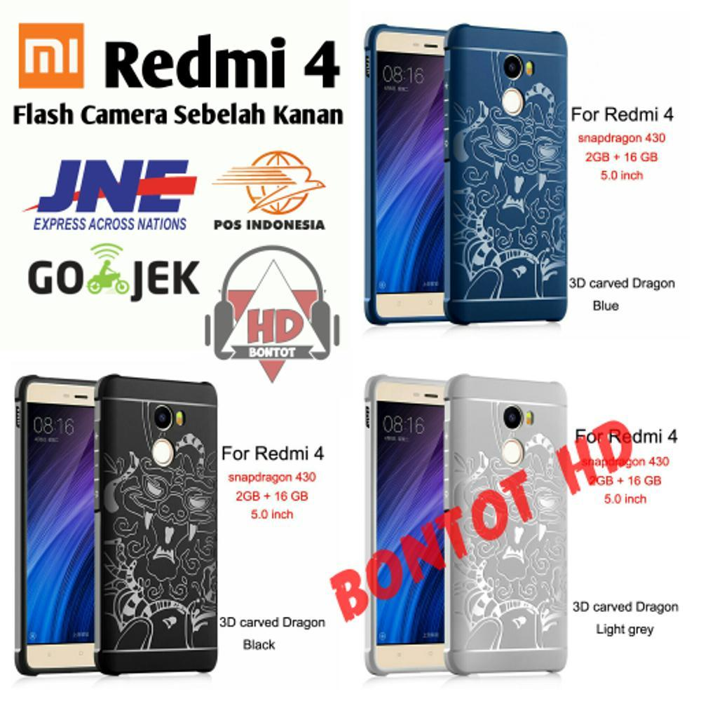 Jual Ipaky Premium Case Murah Garansi Dan Berkualitas Id Store Xiaomi Redmi Note 4 Mediatek Cocose Matte Ori Softcase Tpu Rubber Soft Rp 45000 Casing Hong Mi Snapdragon 430 Hardcase Armor Hybrid Original Back Cover Dragon Quality Rugged