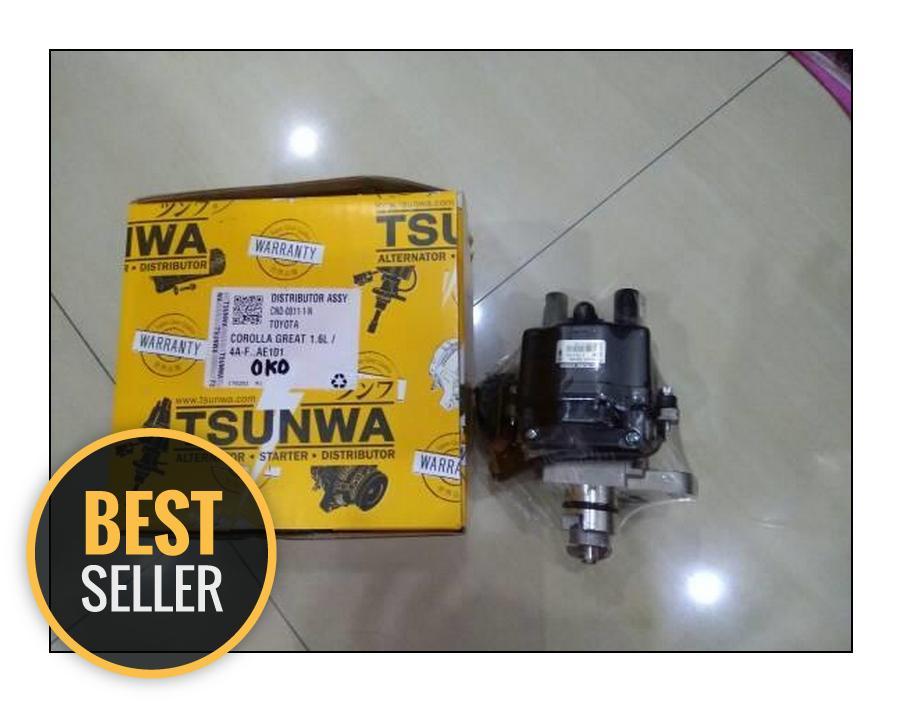 53c69d761c752339110ad96f0b5bfab3 List Harga Switch Fan Radiator Corolla Termurah Februari 2019