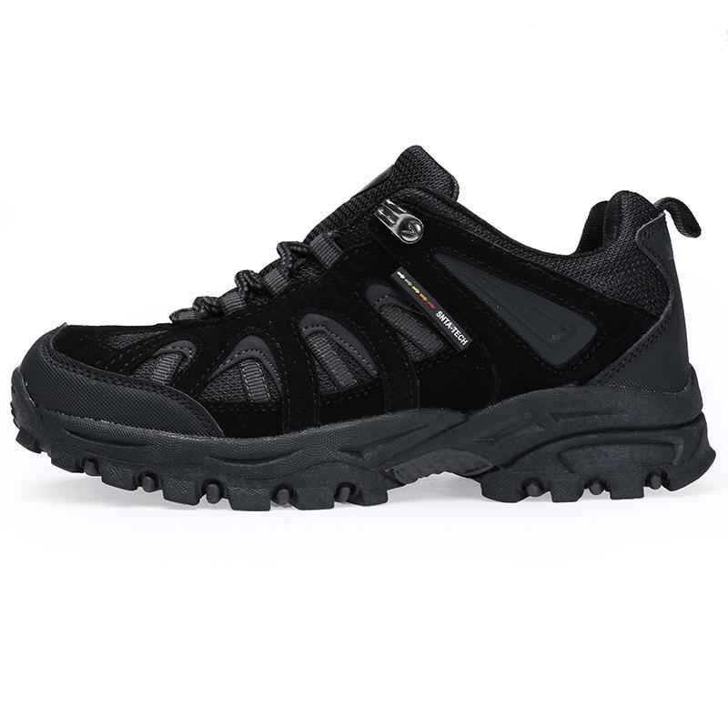Snta Sepatu Hiking Wanita Sepatu Outdoor 608 02 Series - Daftar ... 91ce610110