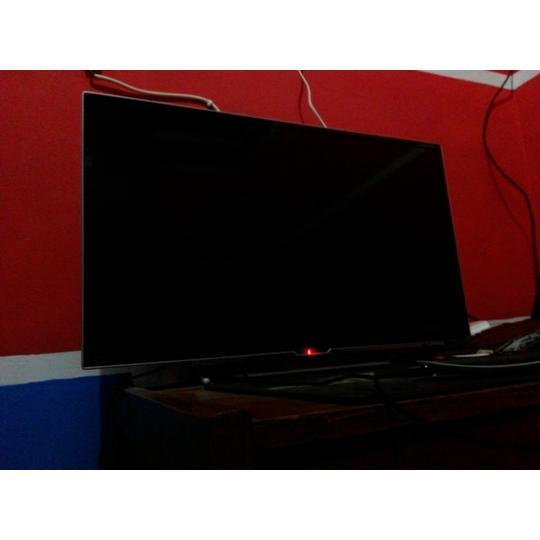 Mito 3255 HDTV LED TV