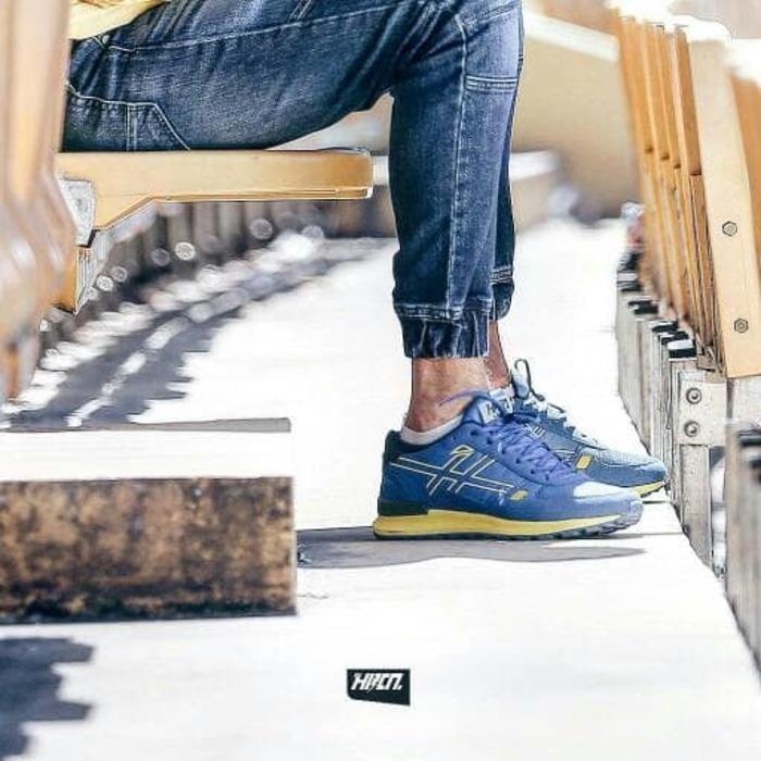 Bandingkan Daftar Produk Peraih Sepatu Emas Champion Super Murah ... 61f5975891