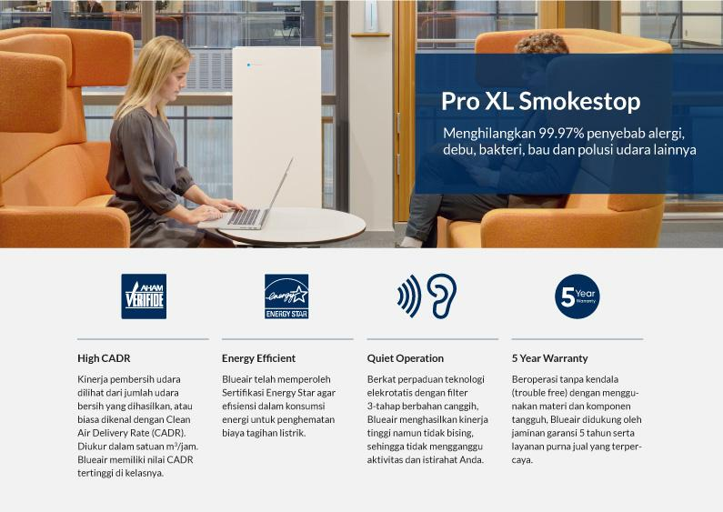 Pro-XL-Smokestop.jpg