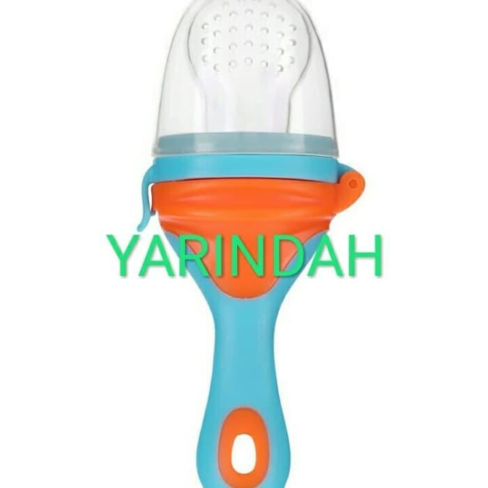 Dot Buah Bayi / Teether Fruit Baby