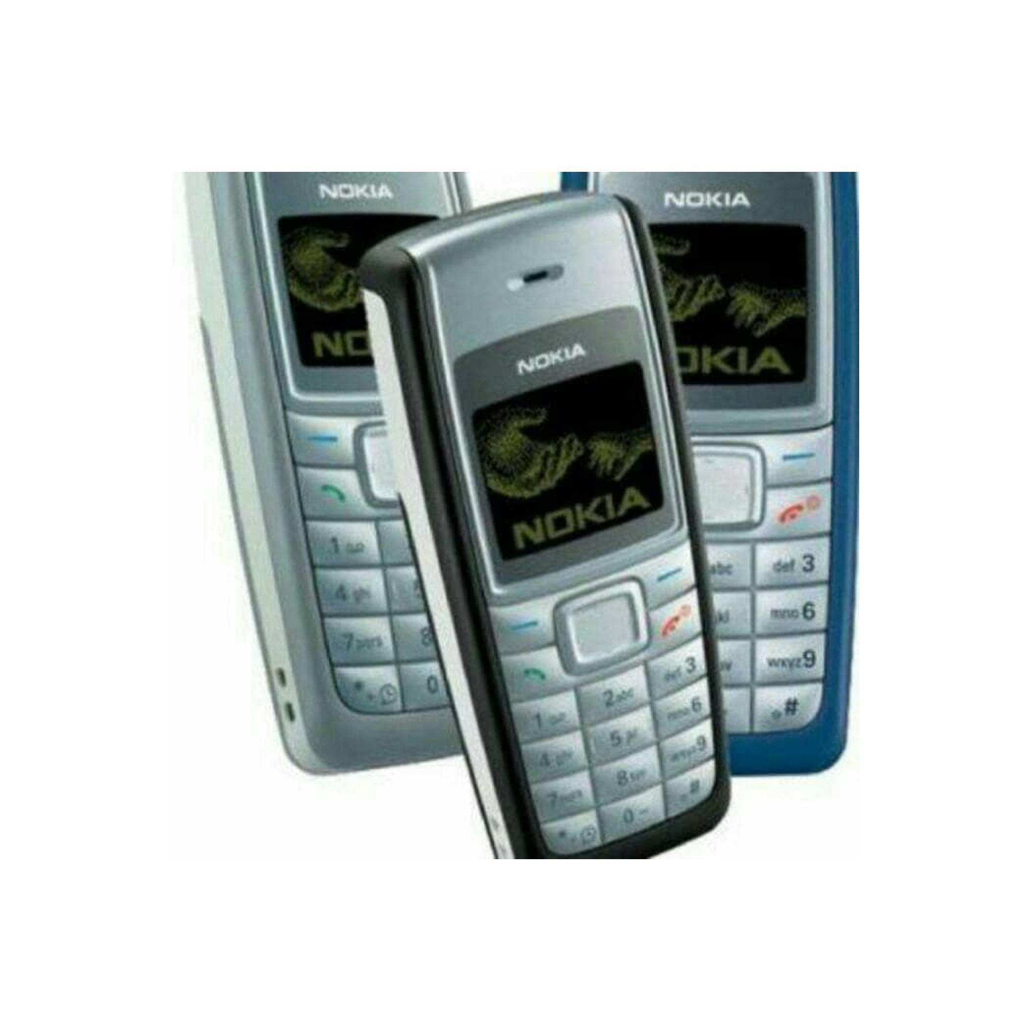 Hp Nokia 110 Murah