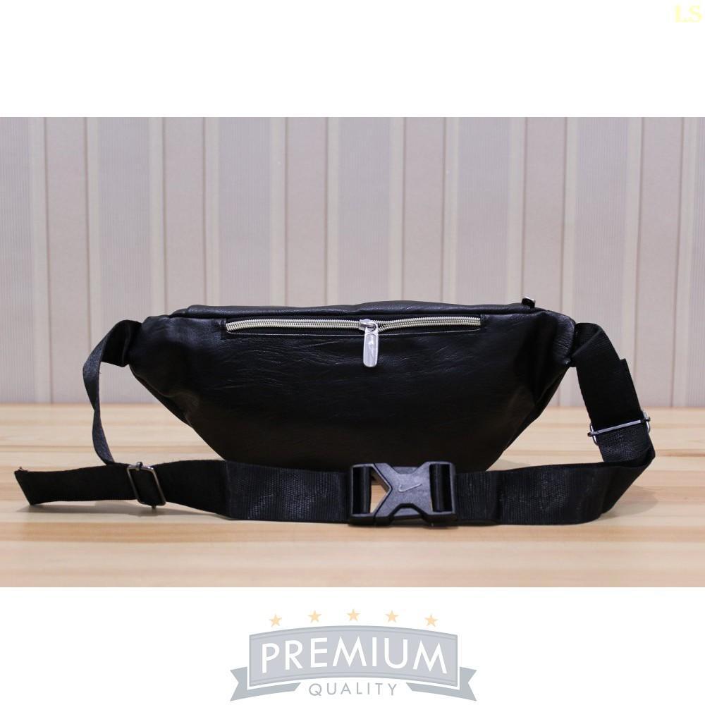 Fitur Tas Waist Bag Nike Premium Img5189 Dan Harga Terkini Daftar f3717e2a4e
