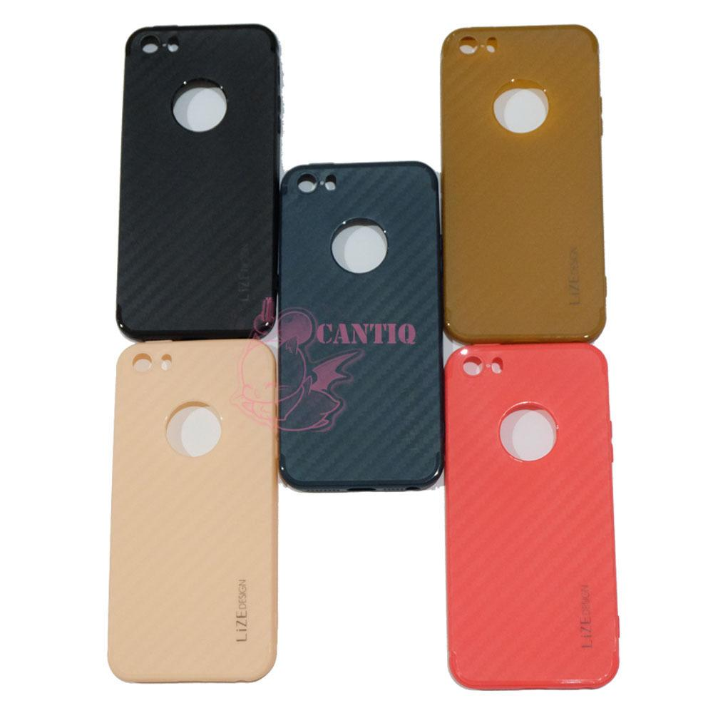 Lize Softshell Jelly Case Apple Iphone5 Iphone 5 Iphone 5g Iphone 5s ... fa02ef5385