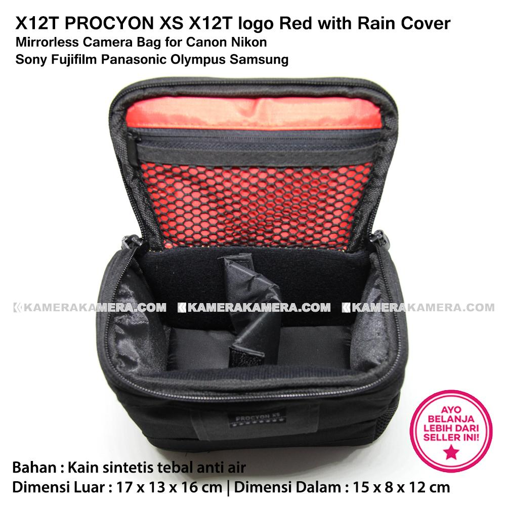Cover 08 Procyon XS X12T logo Red.jpg