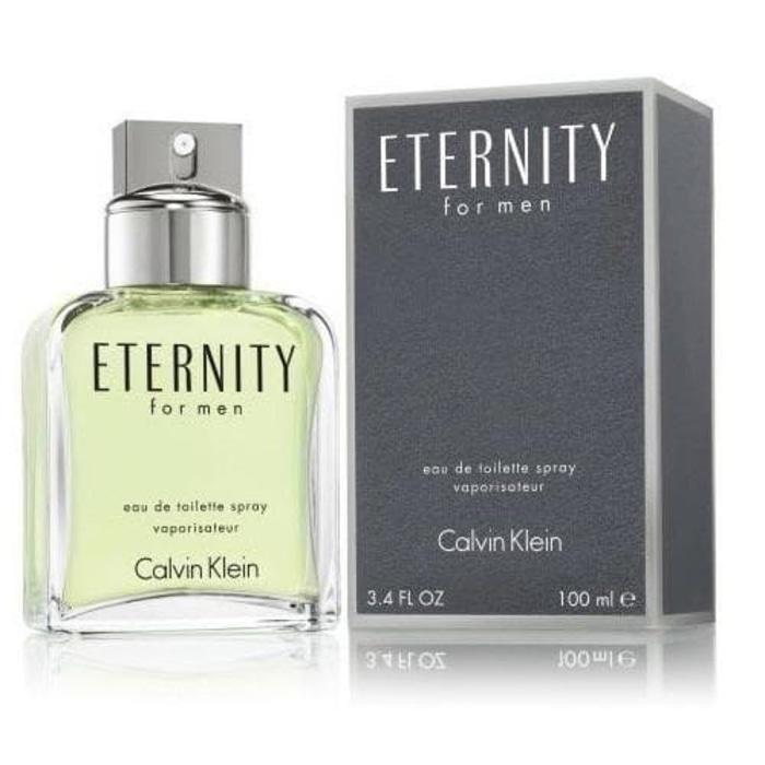 Belia Store Parfum minyak wangi Import murah terlaris Eter nity 100ml KW SINGAPORE