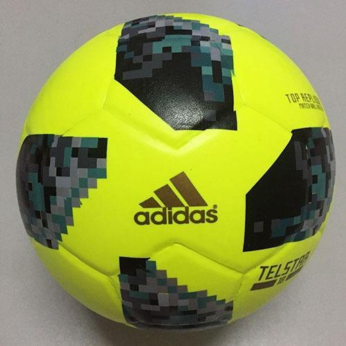 Jual Bola Futsal Telstar Ori