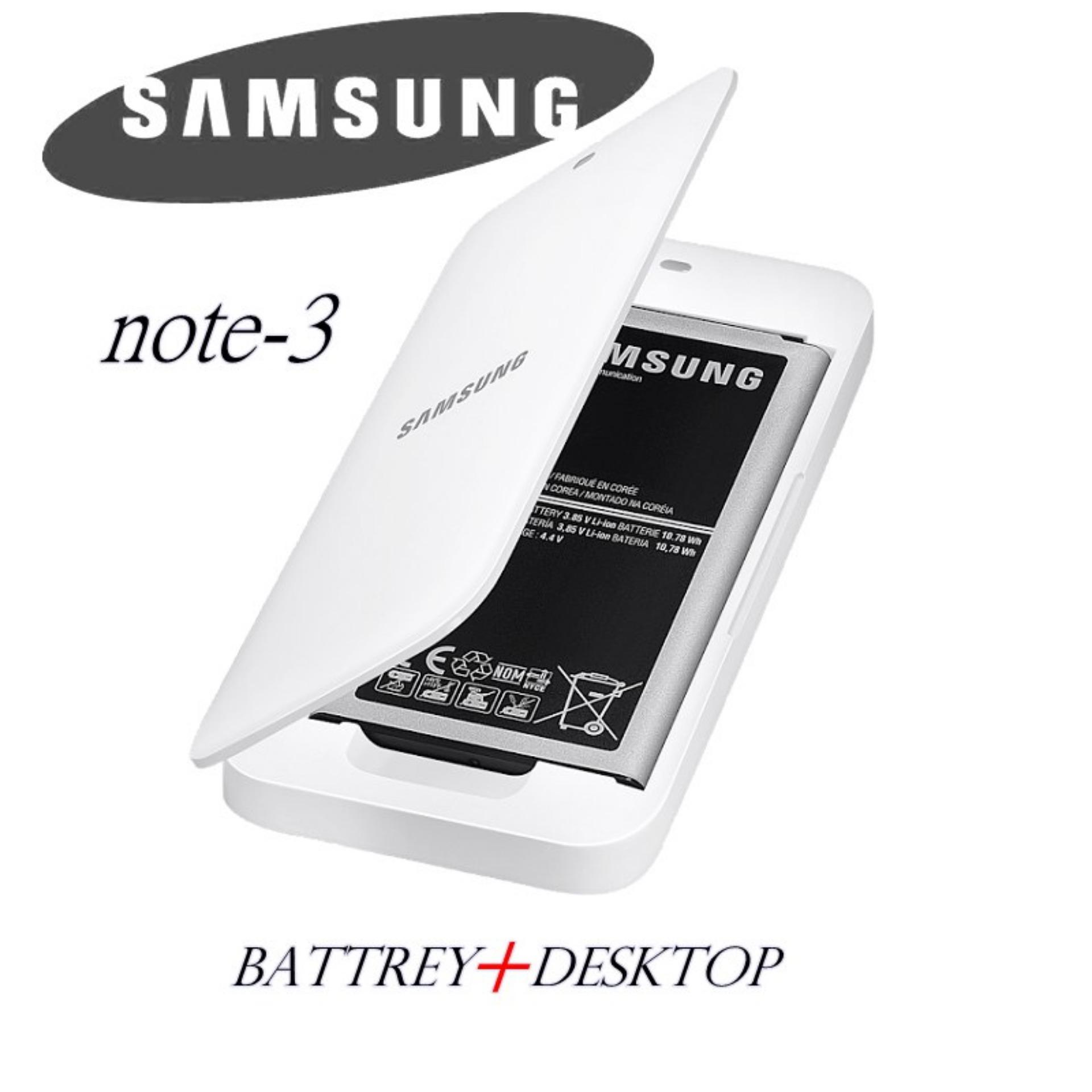 Katalog Extra Battery Kit For Samsung Note 3 Gratis Samsung Battery 3200Mah Samsung Terbaru