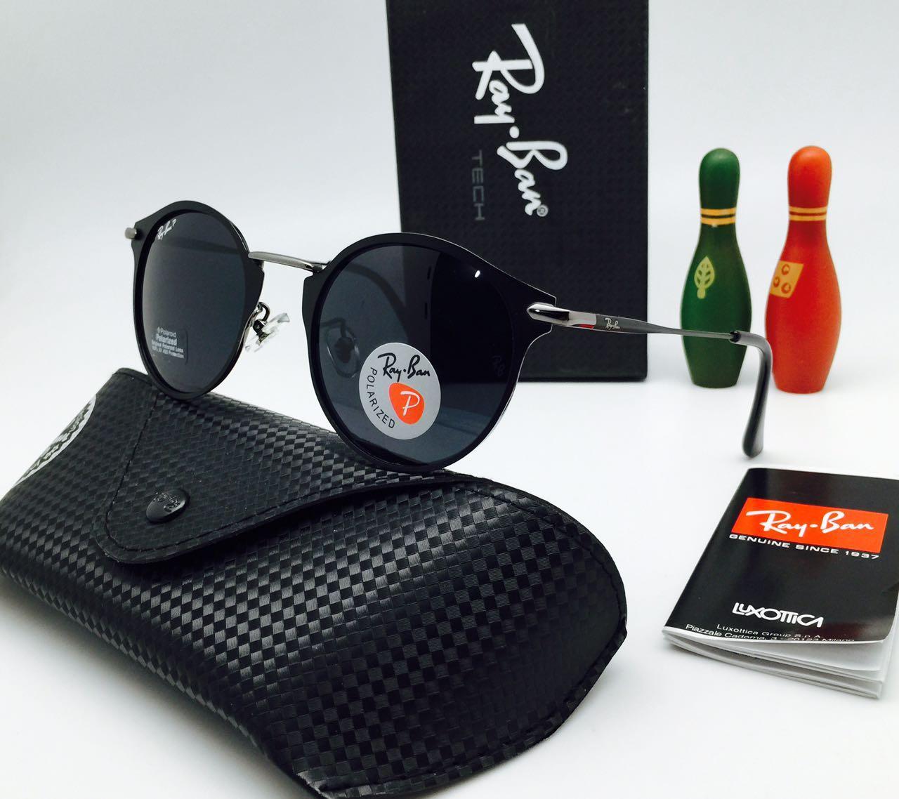 cefe6a759ad68 coupon code for detail gambar termurah kacamata rayban 4601 kacamata  polarized best quality terbaru cfb9e c218f