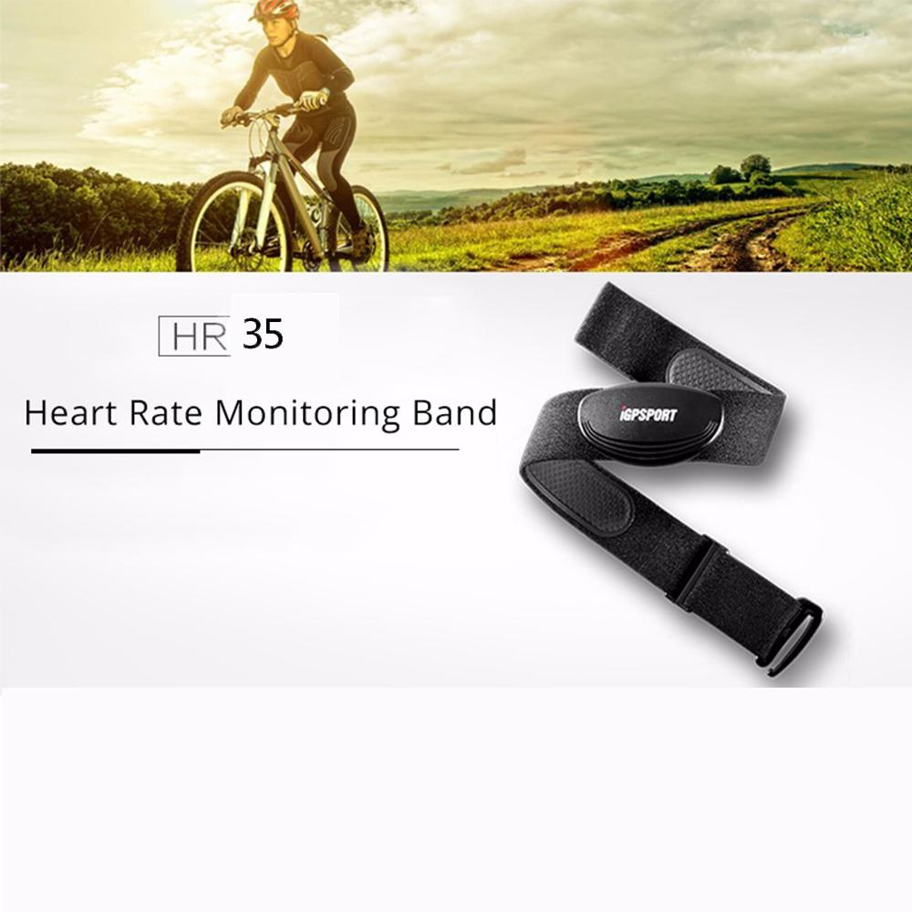 ... Welding Machine IGBT 160A Travo Las RED ANT 160 Terbaru. Source · GPSPORT ANT+ BLE4.0 Heart Rate Monitoring Band HR35