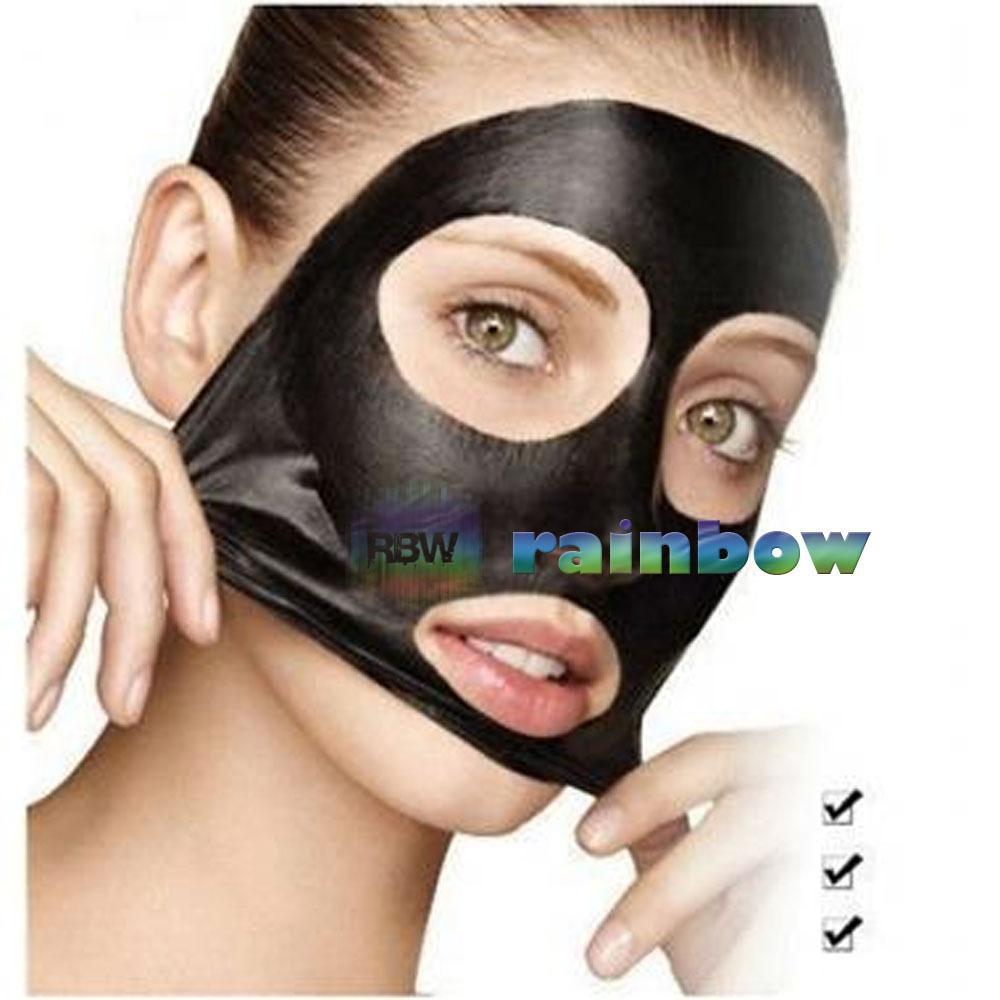 Fitur Hanasui Naturgo Mask Bpom Masker Lumpur Hitam 1 Box Isi 10 Per Sepuluh Sachet Wajah Original Detail Gambar Black Terbaru