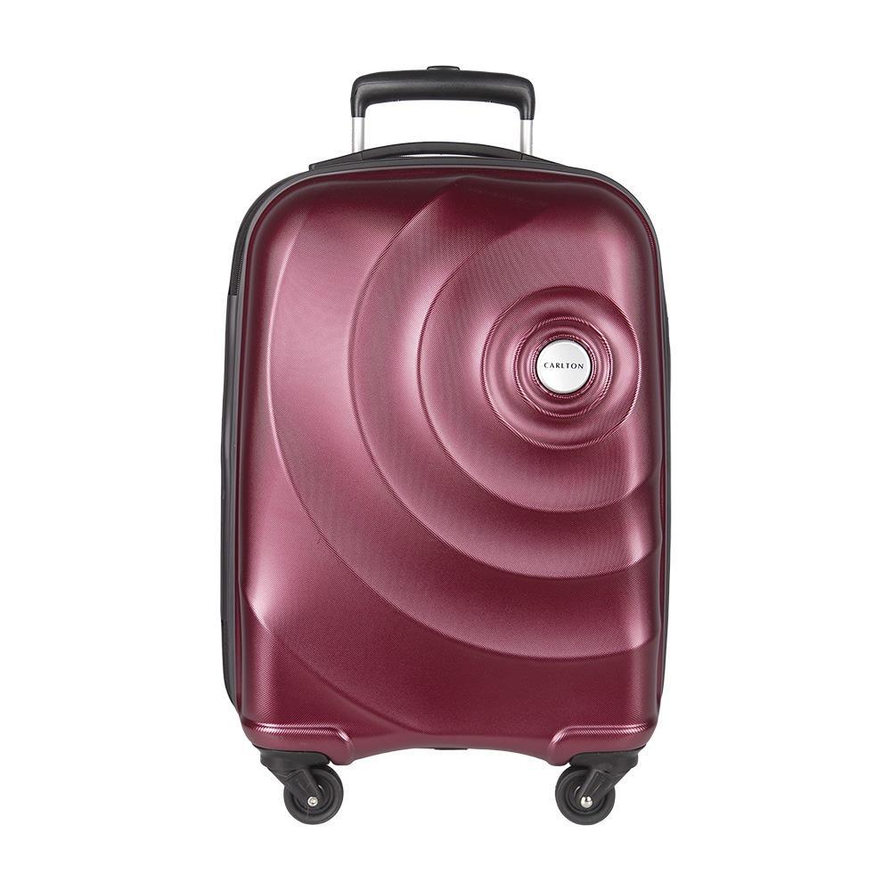 Carlton TSA236J55 Koper Kabin Hardcase 20 inch