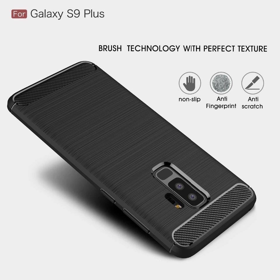 Case Shining Chrome Softcase Oppo Find 5 Mini R827 Black Daftar Putih Samsung S9 Plus Armor Carbon 4