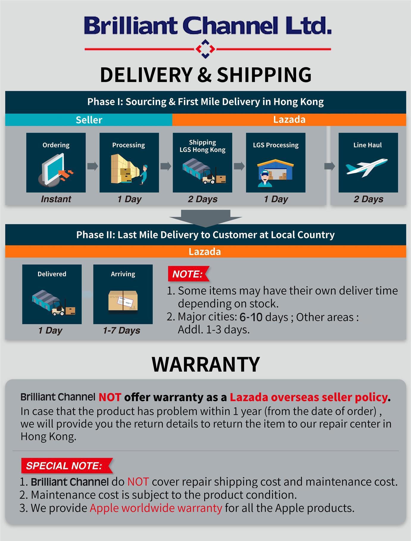 Kelebihan Razer Kraken Pro V2 Oval Earcup Headphone Game Dan Harga Fs White Spesifikasi Produk