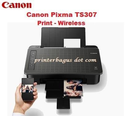 https://www.lazada.co.id/products/canon-pixma-ts307-inkjet-printer-black-i363278963-s382522234.html