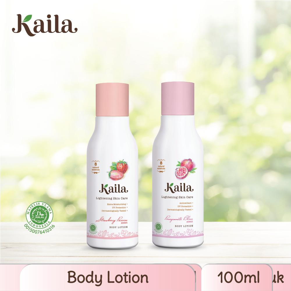 Marina Natural Protects Cares Hand And Body Lotion 200 Ml Daftar 100 Detail Gambar Kaila 100ml Isi 2 Pcs Strawberry Pomegranate Terbaru