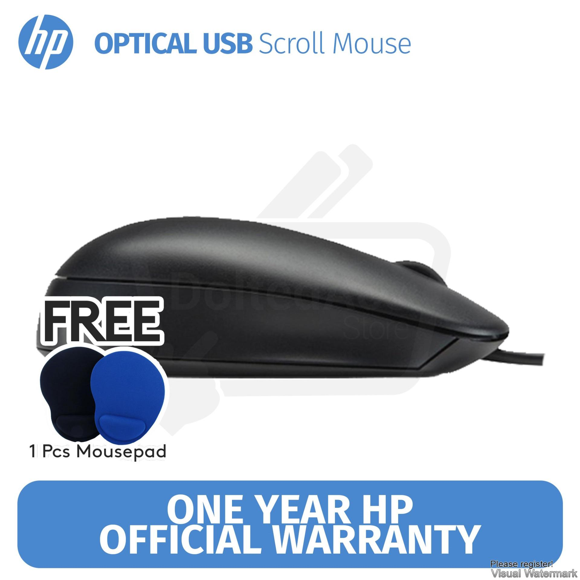 Kelebihan Hp Usb Optical Scroll Mouse Mousepad Terkini Daftar M100 Gaming Hitam 3