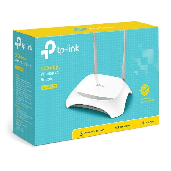 https://www.lazada.co.id/products/tp-link-tl-wr840n-300mbps-wireless-n-router-antenna-i409079567-s453867893.html