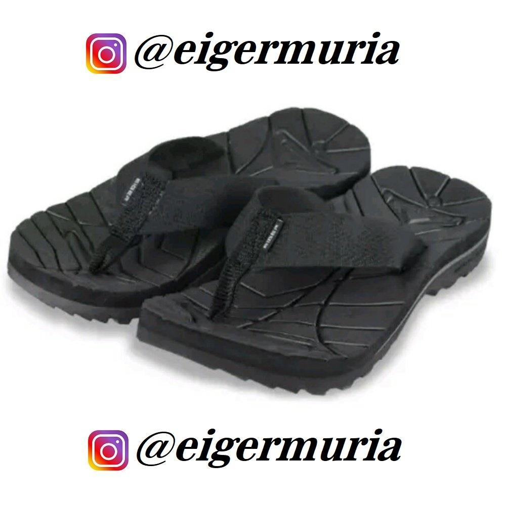 Eiger Half Syn Leather Spandex Hitam Abu Daftar Harga Terlengkap Sepatu Vaught Promo Sandal Gunung Kinkajou Jepit Japit Terbaru